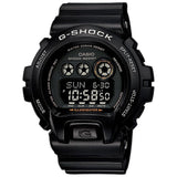 Casio G-Shock GD-X6900-1D Resin Watch