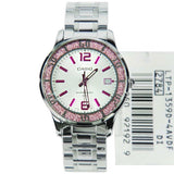 Casio LTP-1359D-4AV Women's Stainless Steel Watch