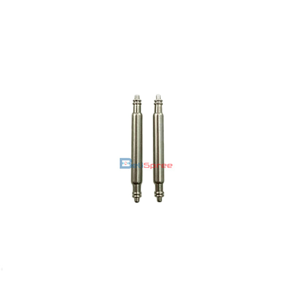 Casio G-Shock DW-6900 Spring Rod Set