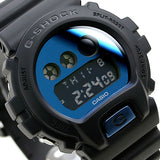 Casio G-Shock DW-6900MMA-2 Resin Watch