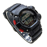 Casio G-Shock MUDMAN G-9000-1V Resin Watch