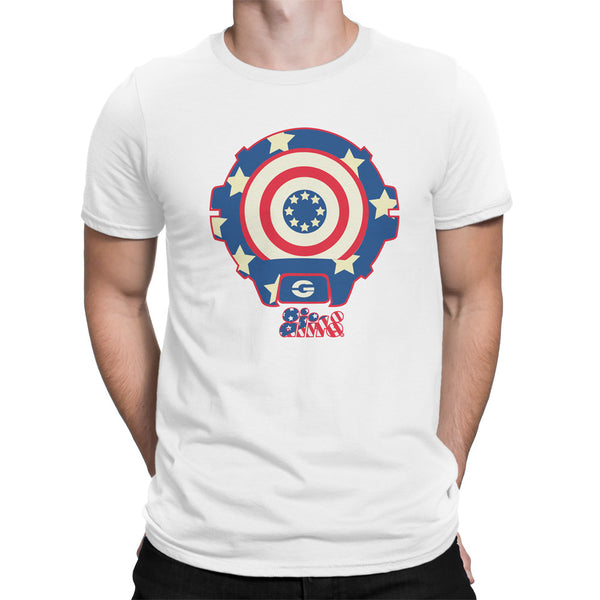 G-Shock ALife Men's T-Shirt