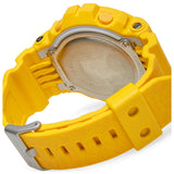 Casio G-Shock GD-X6900HT-9D Resin Watch