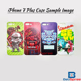 Skullcandy Hard & Soft Slim TPU iPhone Case Cover for Apple iPhone