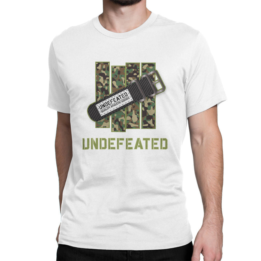 G-Shock Undefeated Men's T-Shirt