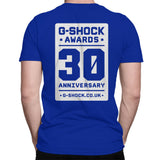 G-Shock 30 Anniversary Men's T-Shirt
