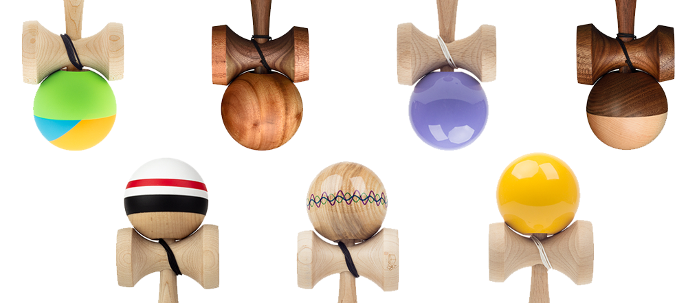 What Kendama Should I Buy?