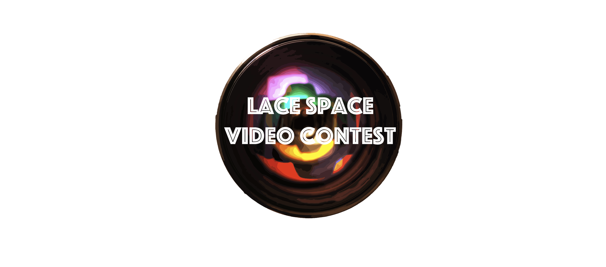 Sol Kendamas Lace Space Video Contest Results