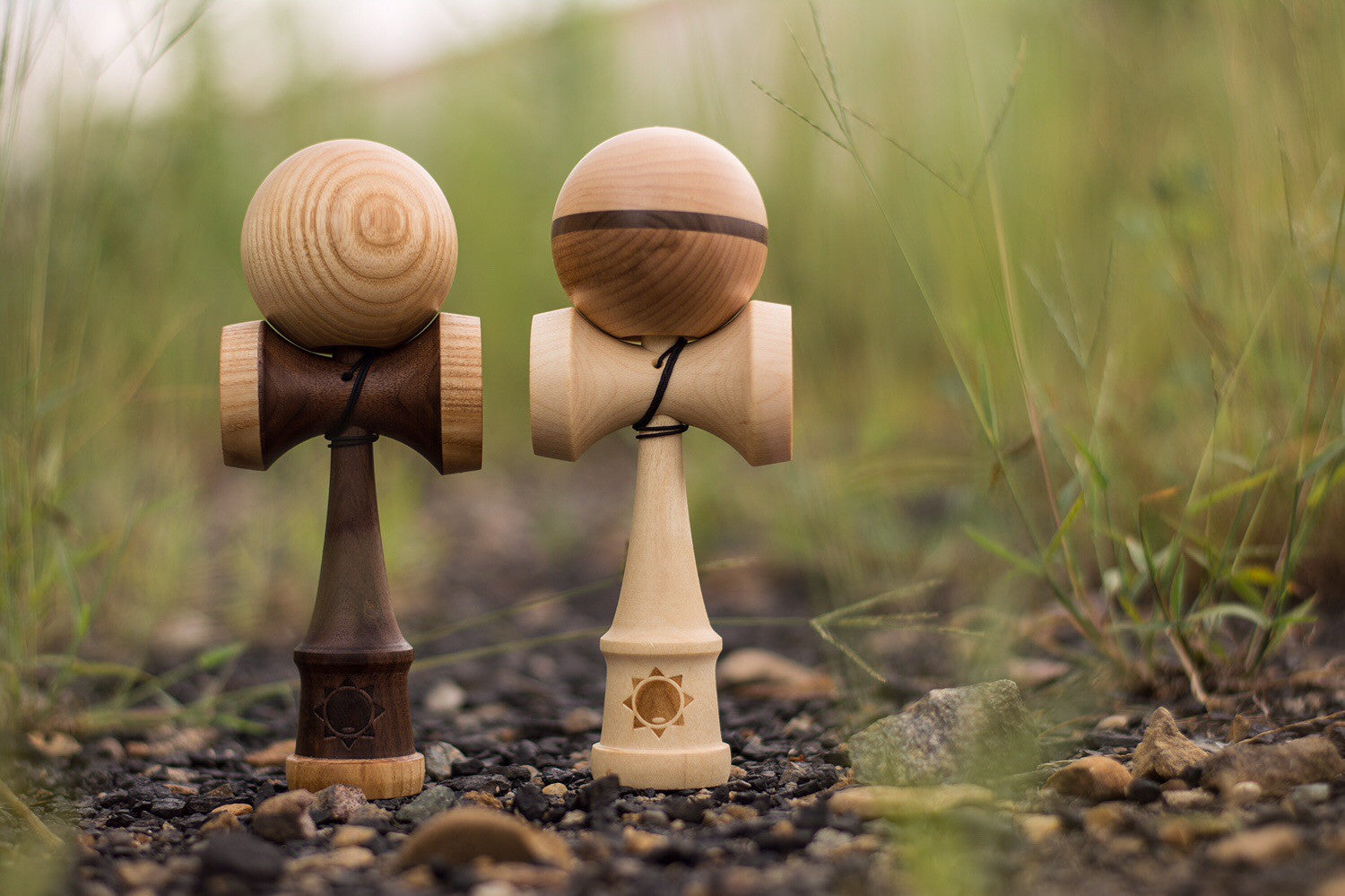 Why You Should Make a Kendama Edit
