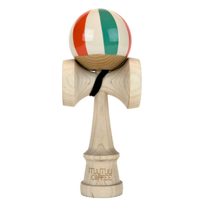 MuuMuu Collaboration Kendama