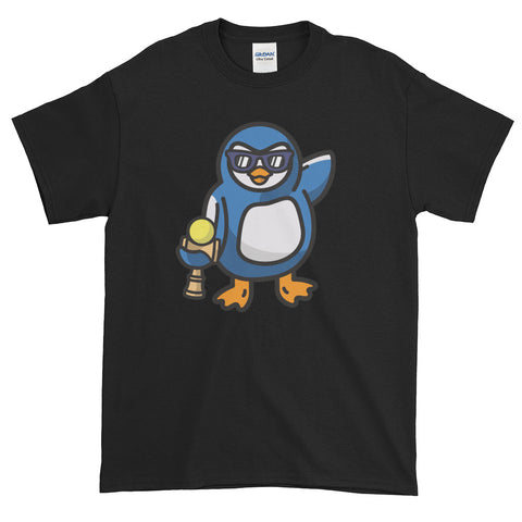 Penguin Grip Tee