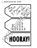 &-APPAREL-HOLIDAY-GIFT-TAGS---SET-ONE-download