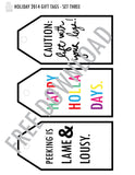 &-APPAREL-HOLIDAY-GIFT-TAGS---SET-THREE-download