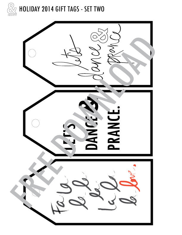 &-APPAREL-HOLIDAY-GIFT-TAGS---SET-TWO-download