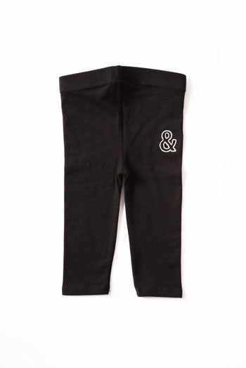 BL01_signature-logo-leggings-b