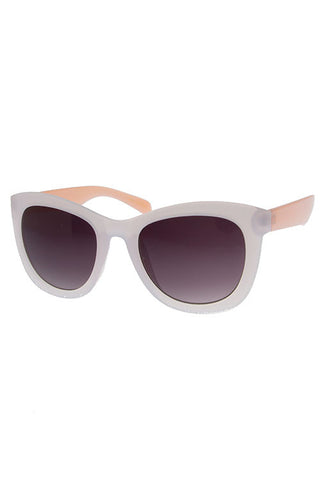 COTTON CANDY SUNNIES