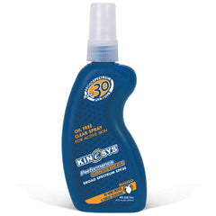 SPF 30 Mango Scented Spray Sunsceen