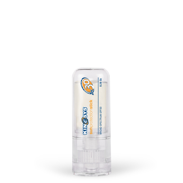 SPF 30 Sun Protection Stick .26oz/EXPIRY JUNE 2018