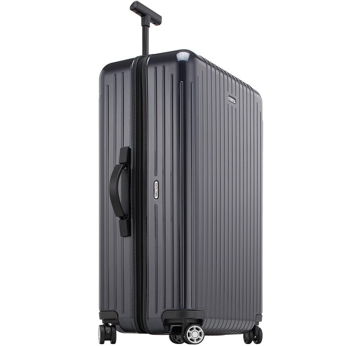 Rimowa Salsa 29 Multiwheel navy blue luggage