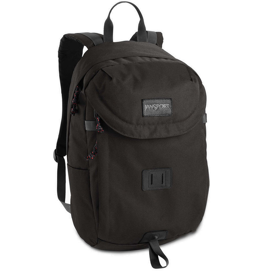JanSport Flare Backpack