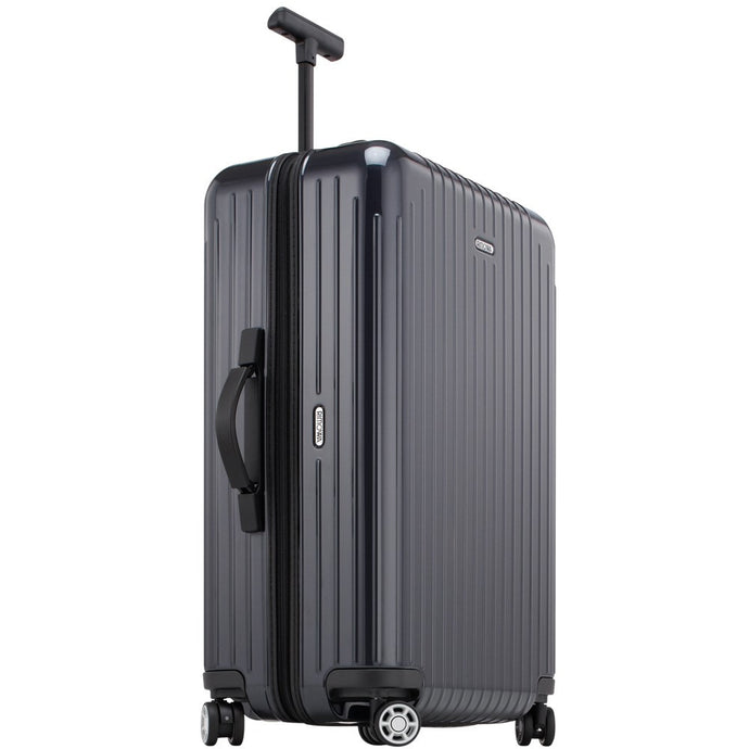 Salsa air 26 - Rimowa luxury suitcases