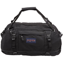 JanSport Duffelpack Travel Luggage - 20-Inch