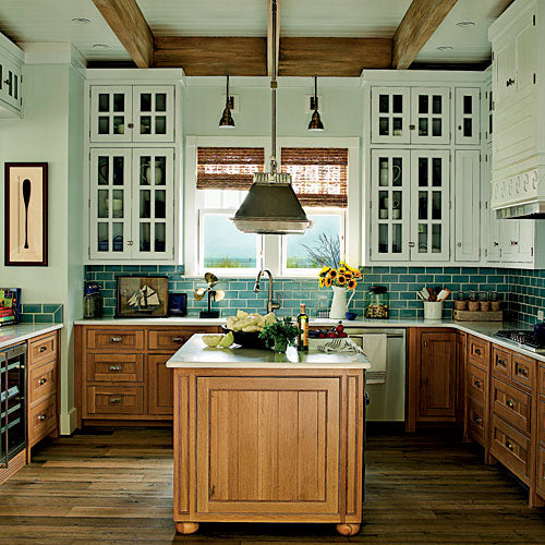 2013 Southern Living Home Design,Living.Home Plans Ideas Picture