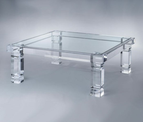 Acrylic-Adrienne-Table