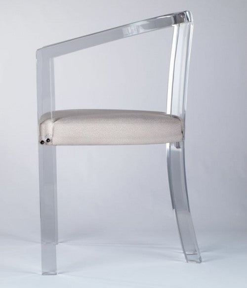 Acrylic-Elle-Chair-Side