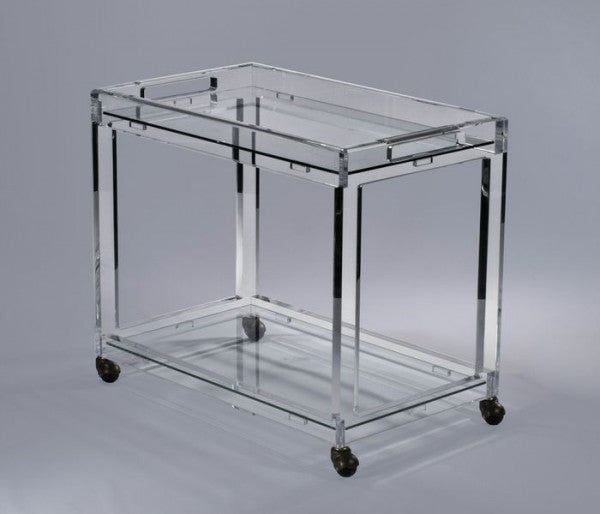 Acrylic-Tim-Whealon-Bar-Cart-Clear