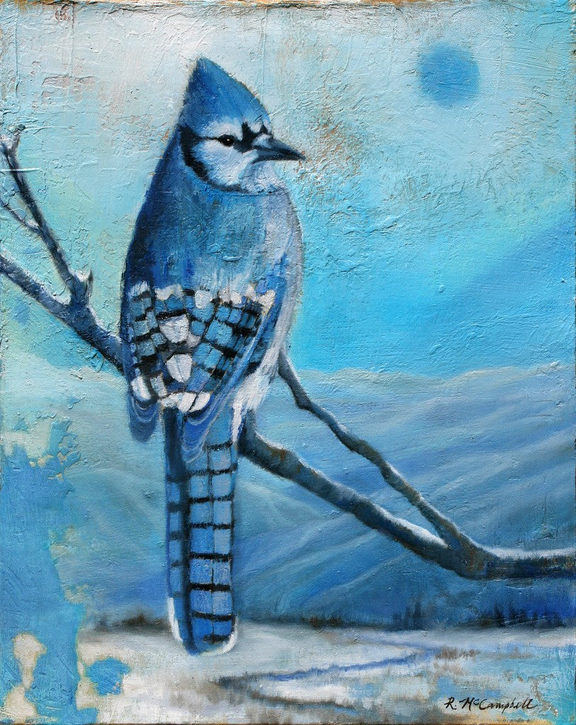 blueWinter_McCampbell_16x20h