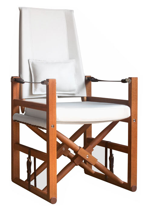 carbourn end chair