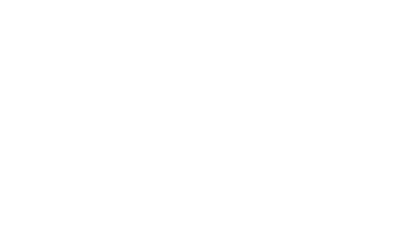 Southern Favor