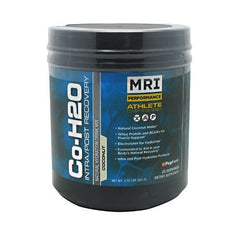 MRI Co-H2O - Coconut - 25 Servings - 633012067602