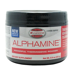 PEScience Alphamine - Raspberry Lemonade - 84 oz - 040232049101