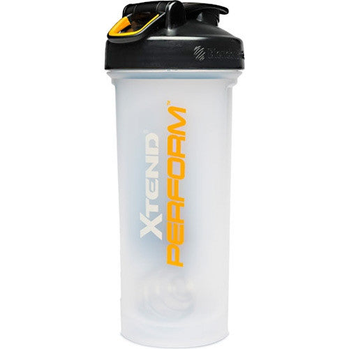 Scivation Xtend Perform Blender Bottle - 1 ea - 812135021566