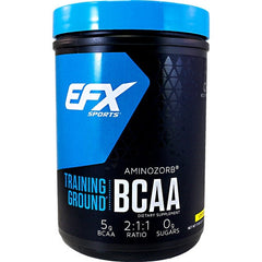 EFX Sports EFX Sports Training Ground BCAA