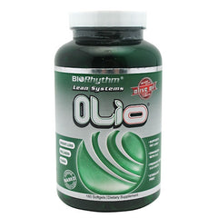BioRhythm Olio - 180 Softgels - 854242001789