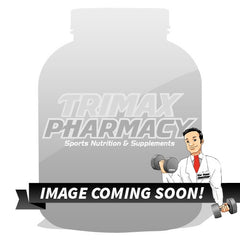 MET-RX NOS PUMPED - Blue Raspberry - 12 Bottles - 10786560579299