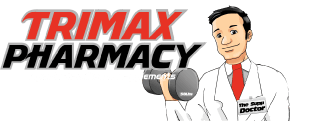 TriMax Pharmacy