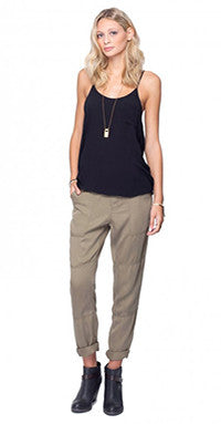 Gentle Fawn Thrive Cargo Pant