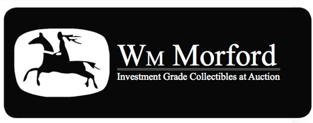 Wm Morford Antiques