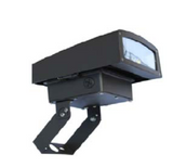 Wall Pack- 30 Watt LED Multi-Mount $85.00