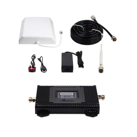 3G Office Signal Booster