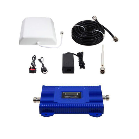 MR Mini GSM1800 Repeater
