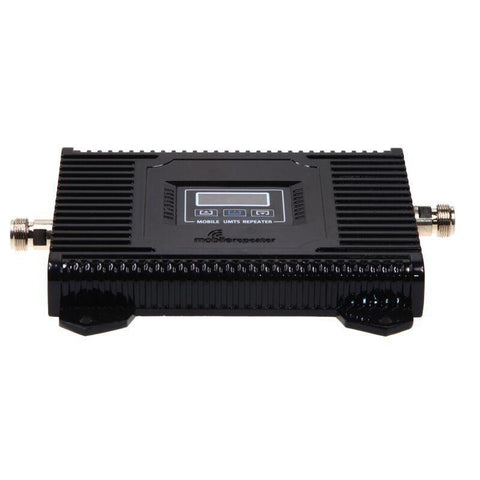 3G Signal Booster For UK Networks