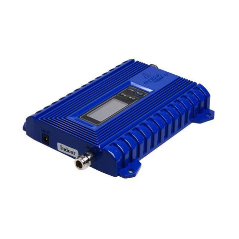 mobile phone 3G business signal booster