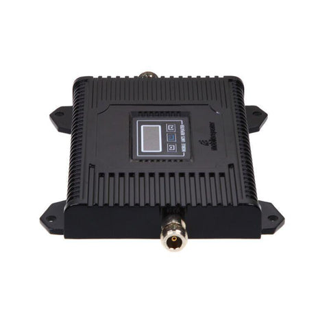 mobile phone signal booster - Mobile Repeater UK - 8