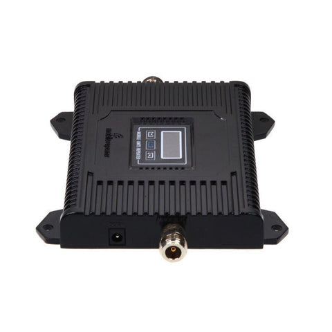 mobile phone signal booster - Mobile Repeater UK - 9