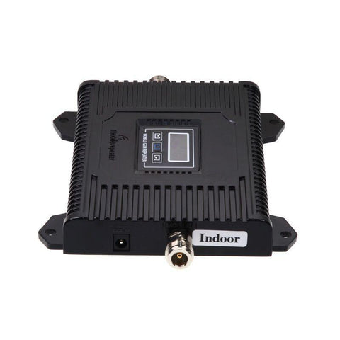 GSM900 Repeater